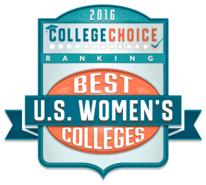 2016-Ranking-of-Best-U.S.-Women's-Colleges-300x270