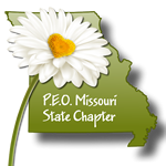 P.E.O. Missouri State Chapter