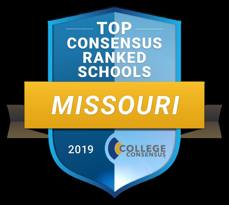 Consensus-Ranked-Missouri-2019-768x689