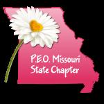 P.E.O. Missouri State Chapter
